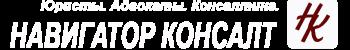 logo-подвал