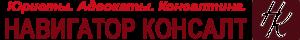 logo-lawyer